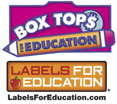 box tops for education labels for education brubaker elementary school